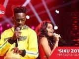 CYPHER9JA.COM Mr-Eazi-Siku-Zote VIDEO: Kida Kudz Ft. Wiley – Bounce MUSIC-VIDEO
