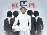 "Download this new single from Victor AD – 'Red Eye'. Singer, Victor AD has discharged his eagerly awaited EP tagged 'Red Eye.' The EP was discharged today, second August, 2019. From the flawlessly amassed assemblage of work, here's the lead song tagged: 'Red Eye.' The imaginative song was created by Kel P. Xtraordinaire assumes praise for blending and acing the tune. SUGGESTED: Ben Pol feat. Timaya – 'Sana' 'Red Eye' EP is a genuine story. It comes clean about the scars Victor AD has continued and the battles he has experienced. The EP is committed to and made for all the ghetto children out there. ""Let all the scars and the struggles you've been through motivate you,"" said Victor AD. Press play and download Victor AD – 'Red Eye' below. Audio Player 00:00 00:00 Use Up/Down Arrow keys to increase or decrease volume. DOWNLOAD THE MP3"
