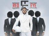 CYPHER9JA.COM Victor-AD-–-Red-Eye Tipsy – 'Rora' MUSIC