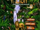 CYPHER9JA.COM WizzyPro-–-Lion-ft.-Barry-Jhay-Mac-2-Skido-768x768 Tipsy – 'Rora' MUSIC