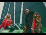 CYPHER9JA.COM maxresdefault-20 ODUNSI - WETIN DEY | BETTER DAYS FT. WANI MUSIC-VIDEO