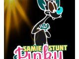 [Music] Samie Stunt – Pinky (Vector's Diss)