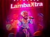 Slimcase – Lamba Xtra {MUSIC}.mp3