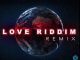 Rotimi – Love Riddim Remix Ft. Akon {MUSIC & VIDEO}