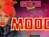 CYPHER9JA.COM Spice-Diana-Mood-678x381 Video: Yemi Alade – Vibe MUSIC-VIDEO