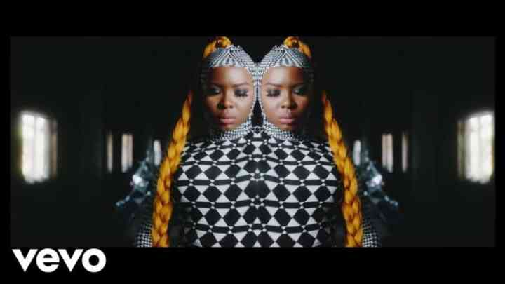 CYPHER9JA.COM Yemi-Alade-Give-Dem-official-video YEMI ALADE - GIVE DEM (OFFICIAL VIDEO) MUSIC-VIDEO