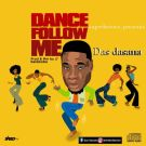 {Music + Video} Das Dasana – Dance Follow Me