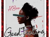 CYPHER9JA.COM Hbee-Good-Feeling-2 {Music} Ycee – Liar MUSIC