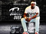 "This is the hottest trending afro-pop song by Maxilyrical Titled Take Over. Maxilyrical is from South Side of Nigeria, Edo state (Uromi) Maxilyrical is a Nigerian/Germany based singer. He likes talking about funny things, money, and life in general. You can find him on all social media platforms @maxilyrical Listen & Download ""Maxilyrical – Take Over"" below:-"