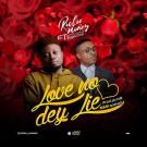 {Music} Richie Money Ft. Sugarboi – Love No Dey Lie