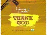 CYPHER9JA.COM YOOUNG-1-copy Papisnoop ft Naira Marley – Pay Her Money MUSIC