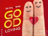 {MUSIC} Ziko Eazy Ft. Karabo – Good Loving