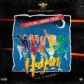 {MUSIC} Zlatan Junior – Hayan ft Mohbad & C black