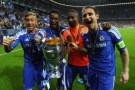 {A MUST READ} 3 Things You Should Know As Chelsea Draw Bayern Munich In The Champions League