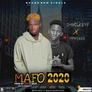 {Mp3 Download} Shorleety ft Upwizzy Mafo 2020