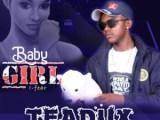{Music} TeaDux - Baby Girl