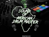 {Mixtape} DJ Lawy – Sound Of African Drum Master