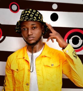 "Sensational singer and songwriter with real names Babatunde Kolawole Abiola better known by the stage name K Kruse just raised the bar with his brand new project. K Kruse dishes out a double dose of Audio and video for his new hit single titled ""Blessing"" Check it out, listen watch and enjoy and be blessed. Listen below:-"