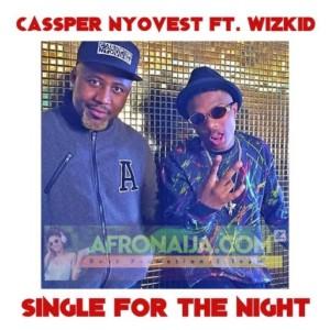 {Mp3 Download} Cassper Nyovest – Good For That