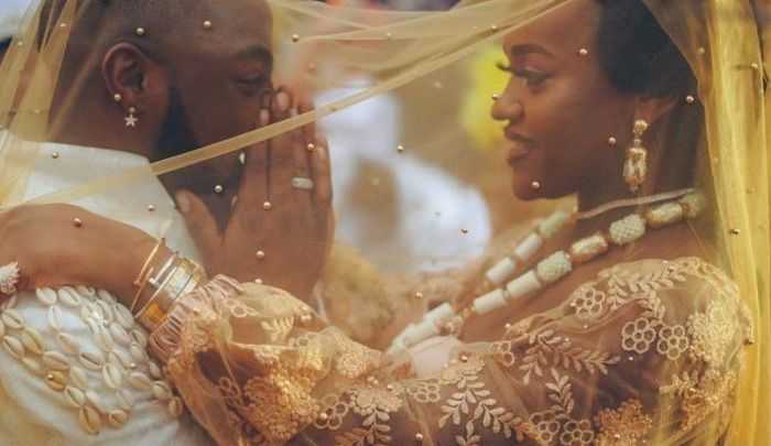 {Video} Davido – One Milli