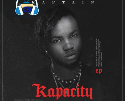 """Download Now {Mp3 Download} Kaptain – """"Gbese Gbese"""" {E Don Burst}.mp3 Size: ( 5.88 Mb )"""