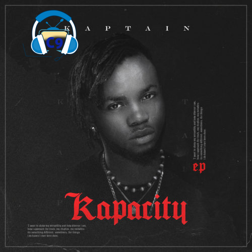 "Download Now {Mp3 Download} Kaptain – ""Gbese Gbese"" {E Don Burst}.mp3 Size: ( 5.88 Mb )"
