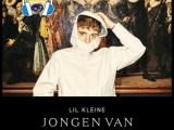 {Mp3 Download} Lil Kleine ft. Wizkid – Aan Je Zitten