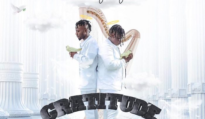 {Music} Superwozzy Ft. Barry Jhay – Gratitude