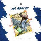 {Music} Mr Gbafun – Site