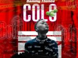 {Music} Dammy Thunda – Colo