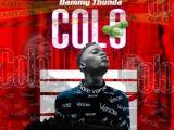 {Music} Dammy Thunda – Colo