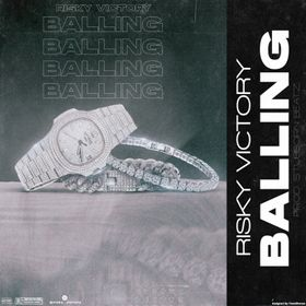 {Music} Risky Victory - Balling