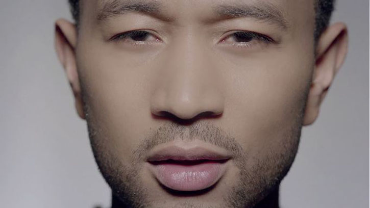 CYPHER AVENUE APPROVED: John Legend – Tonight (Best You Ever Had)