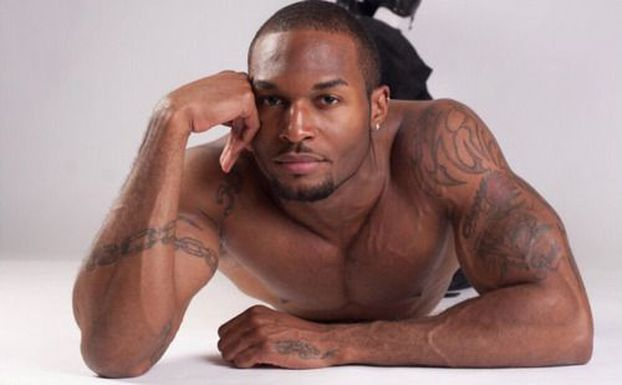 Art of Seduction: The Top 12 Ways To Pick Up Gay/Bisexual Men of Color