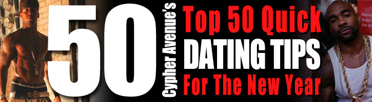 50-Dating-Tips-2