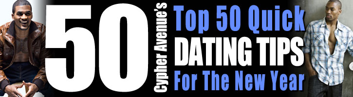50-Dating-Tips
