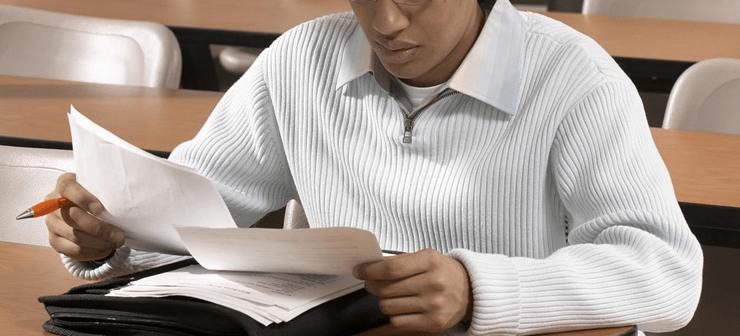 Mentors Needed: Openly Gay Men Need Not Apply?