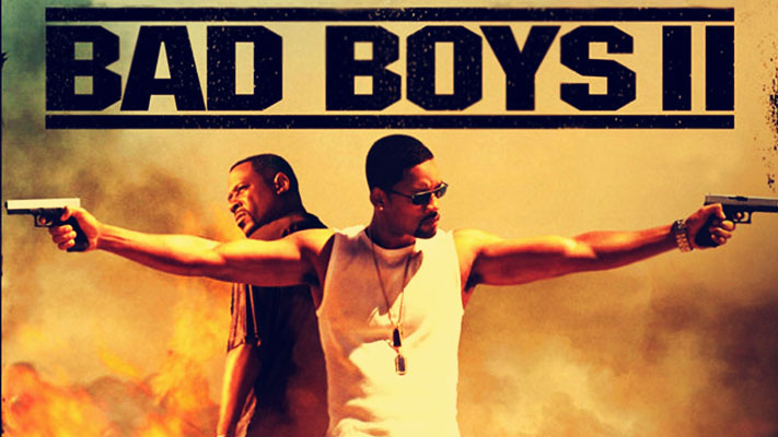 Two Years Later…The Black Gay Bad Boys Still Changing the Game