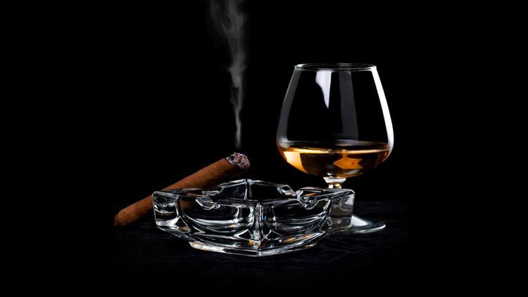 Brandy-and-Cigar1