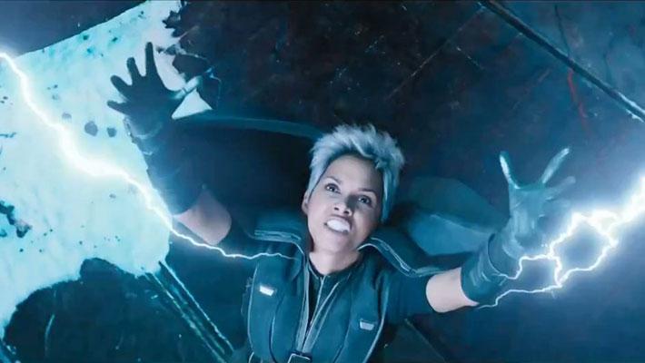 WATCH: X-MEN – Days of Future Past Trailer