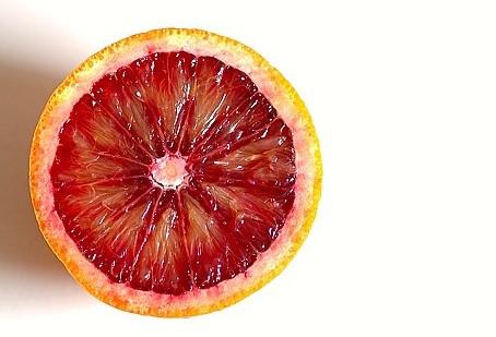 orangegrapefruitcopyrightedimage1