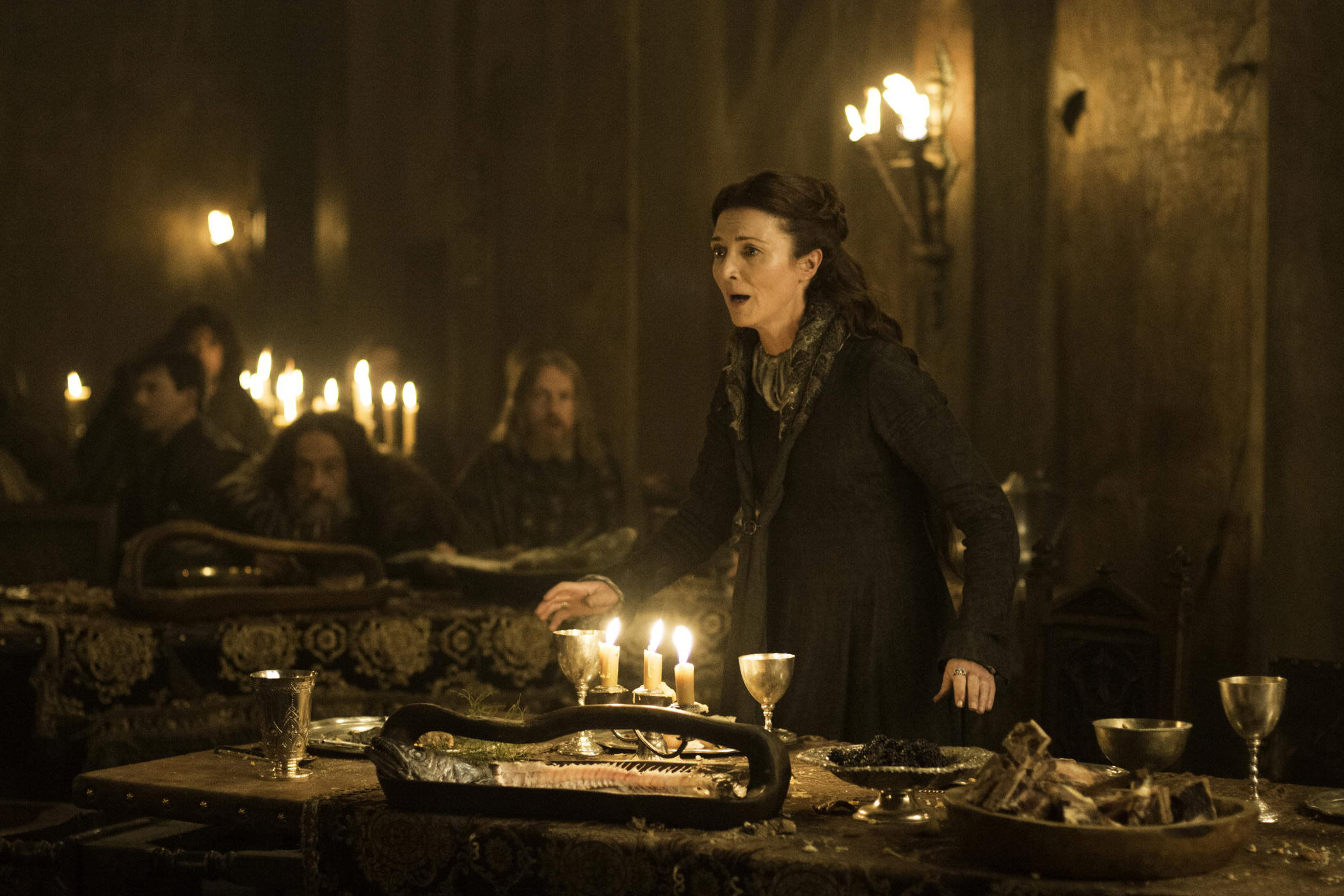 03-game-of-thrones-2