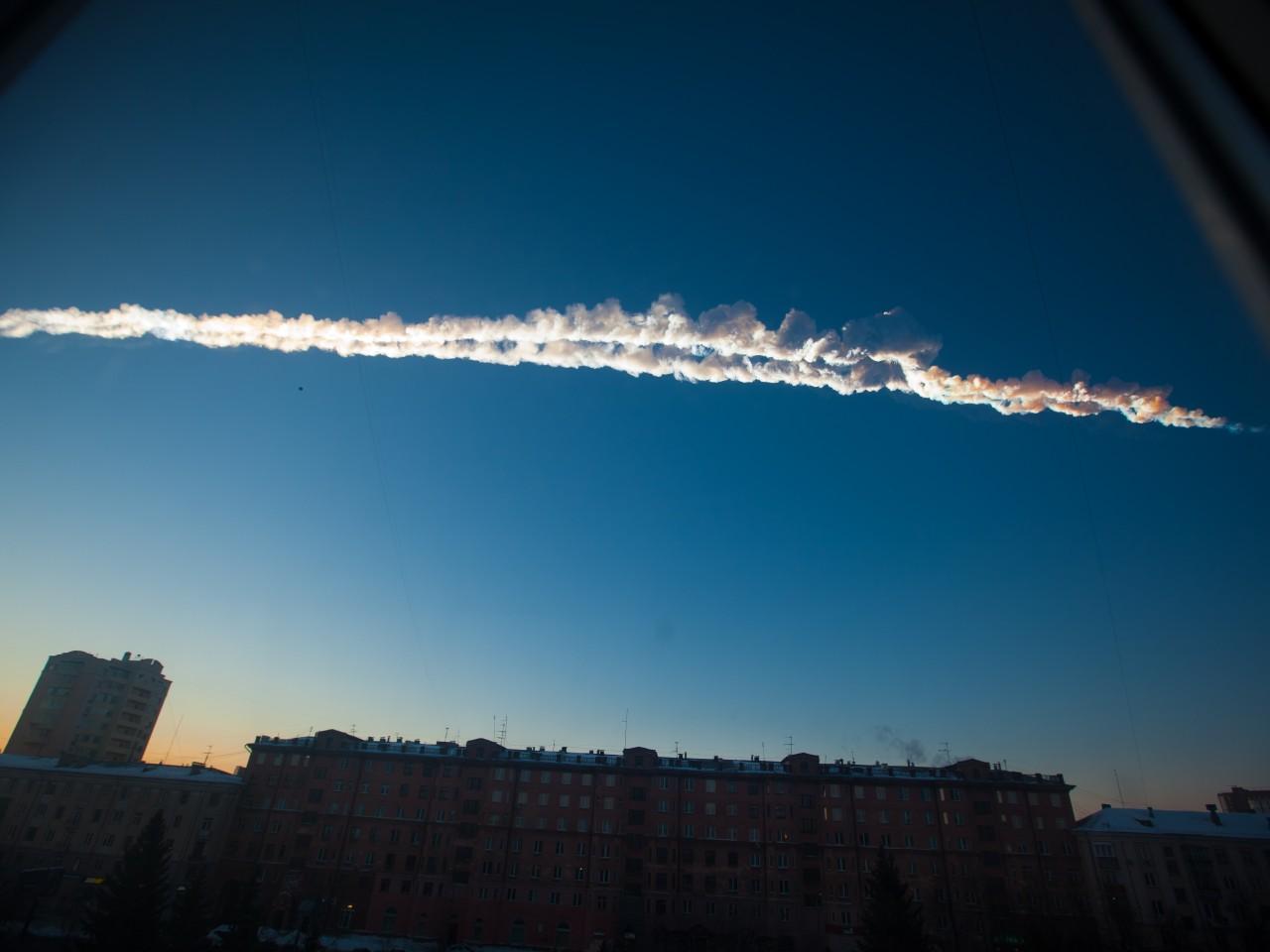 aptopix-russia-meteorite.jpeg-1280x960