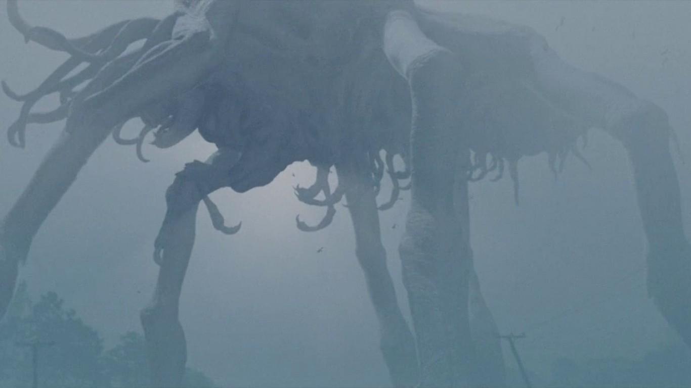 the_mist_movie_stills_1366x768_72720