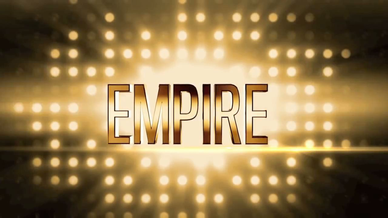 Official Trailer _ EMPIRE _ FOX BROADCASTING-3