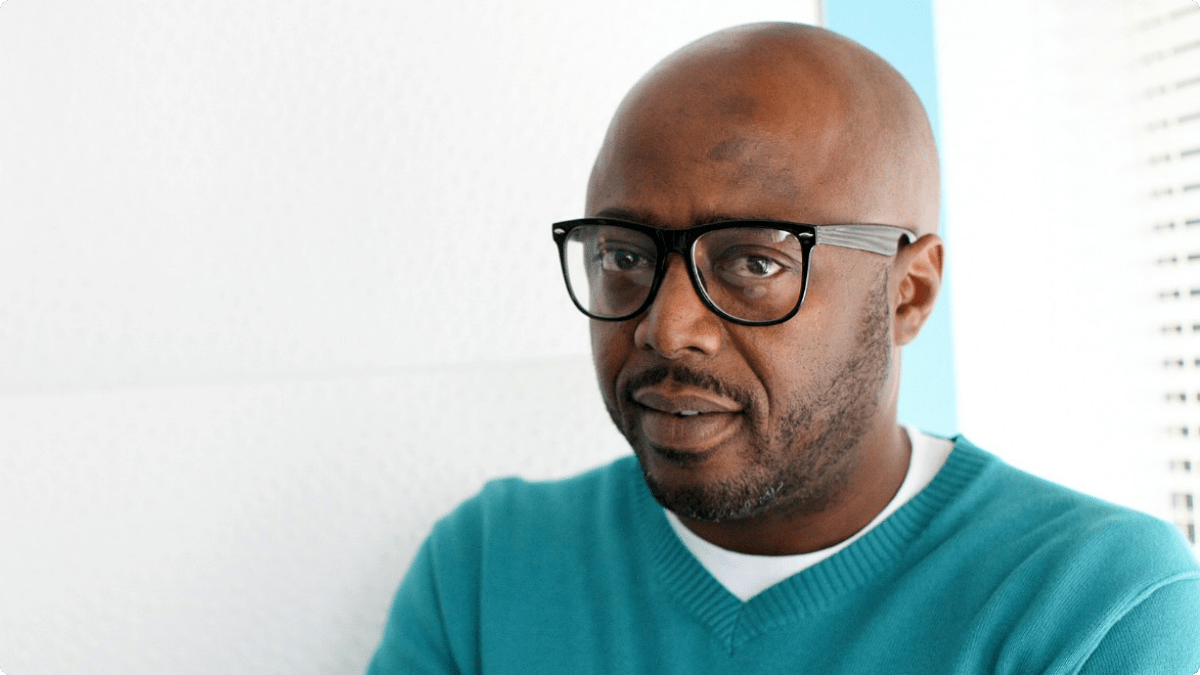 donnell-rawlings