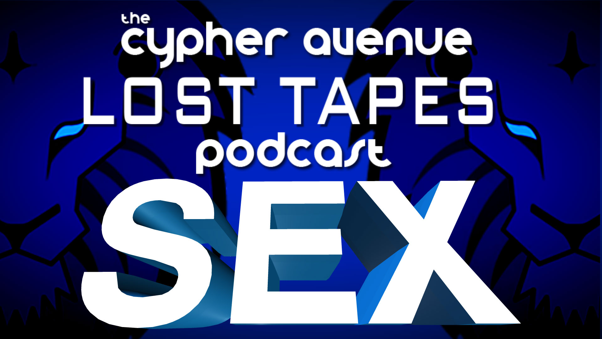 lost-tapes-podcast