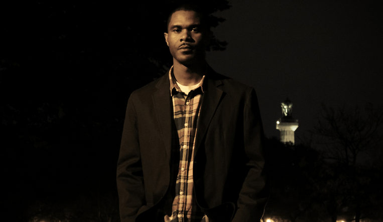 EarthTone – The G.O.A.T. Gay Rapper