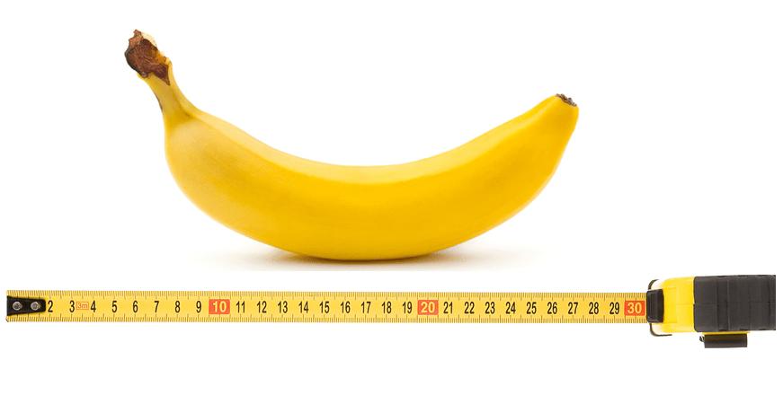 How Big Is Big Enough?