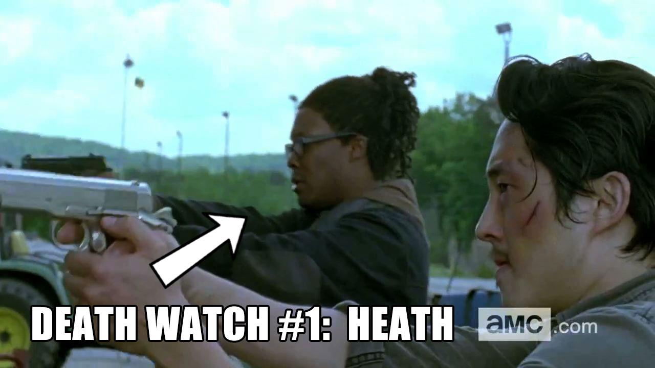 Comic-Con-Trailer-The-Walking-Dead-Season-6-3